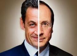 День выборов: намного большая угроза в Греции. И я был не прав...