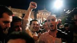 Саммери торгового дня 7 мая: дата новых возможных выборов в Греции, кто сегодня продавал доллар и куда пошли деньги от QE