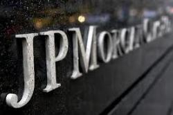 Полдень на мировых финансовых рынках: неожиданная угроза из Азии, надежды на Испанию и кризис J.P. Morgan