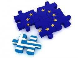 """""""Они будут умолять нас взять эти деньги!"""" - представитель Сиризы о Евросоюзе. Сценарии греческой развязки"""