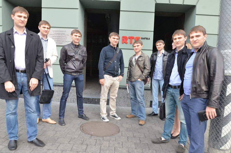 http://smart-lab.ru/uploads/images/00/11/04/2012/09/09/000b86.jpg