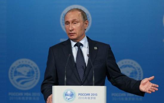 Против России: немецкая военная промышленность зарабатывает на холодной войне.