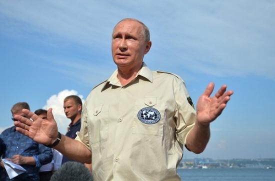 Украина: Россия не участвует в срезе долгов.