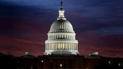 """Сегодняшнее """"отключение"""" правительства США отличается от похожей ситуации, возникшей 17 лет назад"""