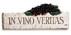 Golden price VS Liv-ex Fine Wine 100. Ищите истину в вине!