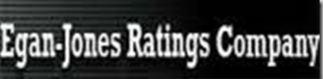 SEC - Комиссия по ценным бумагам  и  биржам приняла беспрецедентное решение о  запрете  рейтинговых  действий  агентства Egan-Jones !!!