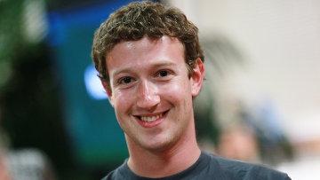 """Немного о реальных деньгах: """"Заслужил ли Марк Цукерберг все эти деньги?"""""""