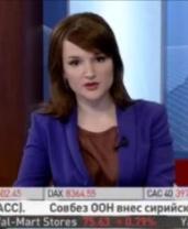 Сегодня в 19.00 по МСК эксклюзивный бесплатный вебинар Лены Хруповой (РБК-ТВ)