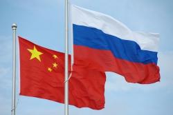 Переговоры с Jereh Global (Китай)