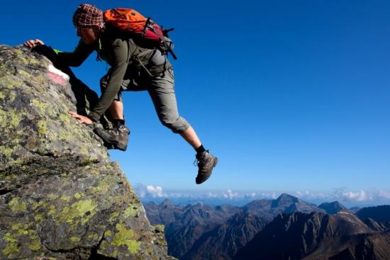Синдром трейдера - адреналиновая зависимость от гормона страха
