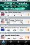 Экономический календарь в iPhone! Крутотень!!!