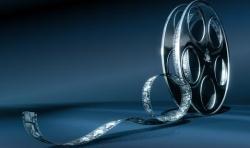 Смотрим кино о финансах и финансистах в кинотеатре 35 ММ