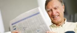 Цена и ожидаемая доходность - любопытно, один из ключевых моментов долгосрочного инвестирования!