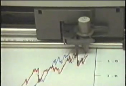 Фильм в коллекцию - Trader, 1987
