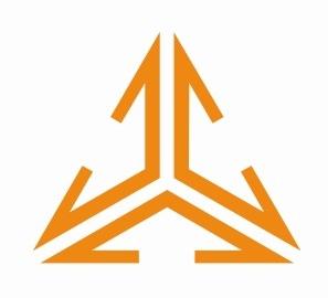 Арсагера – наука управлять или беспроигрышный проигрыш ?! Глава 1.