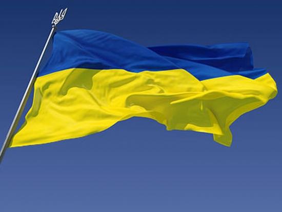 Еще раз вопросы про Украину...