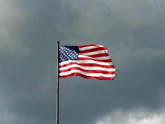 Налогообложение нерезидентов в США - подскажите???