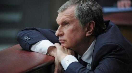 В список 100 самых влиятельных людей планеты от журнала Time вошел один россиянин.