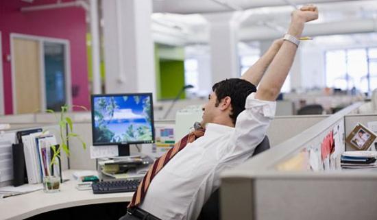 21 причина НЕ работать в больших компаниях