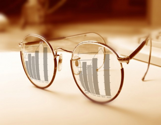 Джейсон Цвейг: пять советов инвестору!