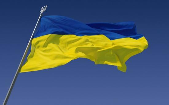 Точка зрения: на Украине нет рынка акций