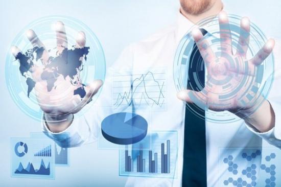 Проект «Разумный инвестор»: практическая часть. Запись #1.