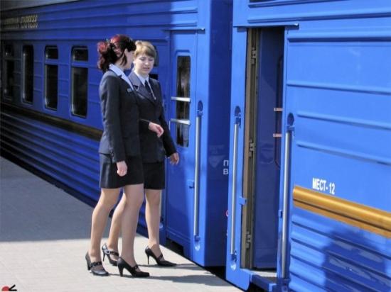 Через 5 дней я поеду в Ростов-на-Дону...