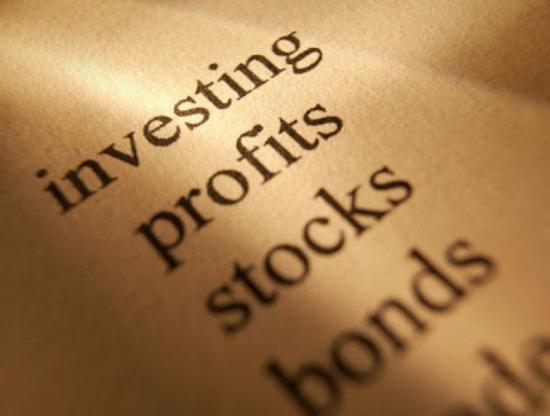 6 основных правил инвестиций от Роберта Кийосаки