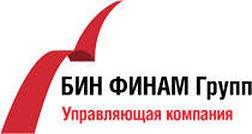 Сектор РИИ. Российский НАСДАК  – поиск возможностей! Часть 1.