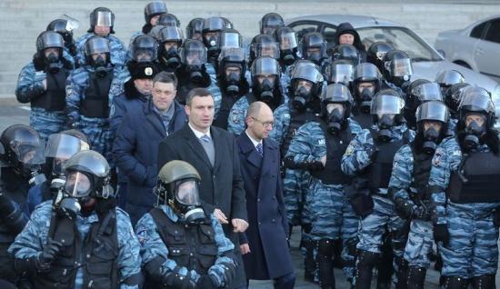 Демотиваторы для Московской биржи