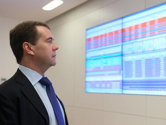 Московская биржа против инвестора? Часть третья: пчелы против мёда!