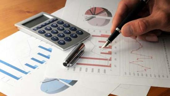 Проект «Разумный инвестор». Запись #10, часть 1: итоги первого года.