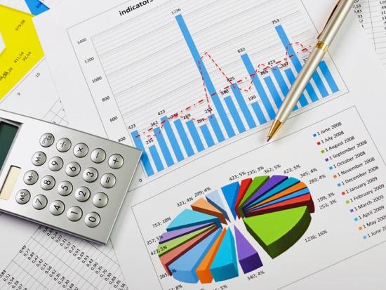 Проект «Разумный инвестор». Запись #10, часть 6: накладные расходы, налоги, скоро прорыв.