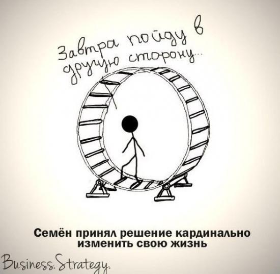 Вопрос к Московской бирже.