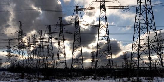 Электросетям нужен порядок