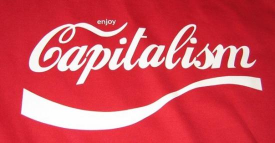 С днем капиталистического труда!