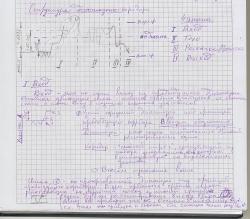 --> Рубики # 8 - Глазами механика. 1.