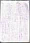 --> Рубики # 9 - Глазами механика 2008. 200 dpi.