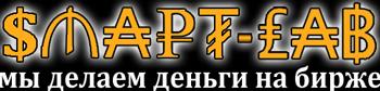 Каббалистическое лого! )