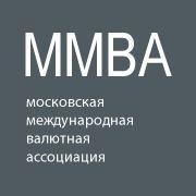 ММВА: Зарегистрированы российские правила «Знай Своего Клиента» - Know Your Customer (KYC)