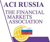 Рекомендации Комитета по Валютному рынку Московской Биржи