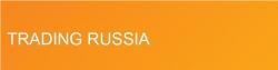 Бизнес-сообщество Trading Russia Thomson Reuters: онлайн-дискуссия с Алексеем Афанасьевским