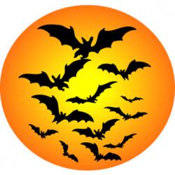 Хэллоуин для трейдеров и инвесторов!