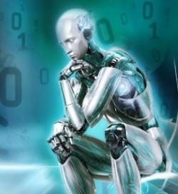 robot_Langise