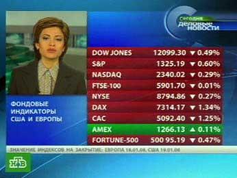 S&P в очередной раз cнизило кредитный рейтинг США. Это крах!