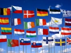 Небольшой дайджест к саммиту ЕС