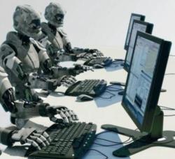 Плюсы и минусы алгоритмической торговли