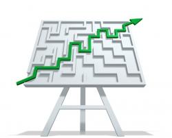 Формализация торговой стратегии