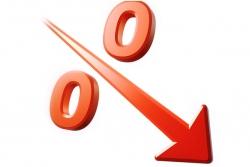 Уменьшение гарантийного обеспечения на срочном рынке