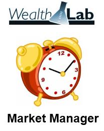 Market Manager